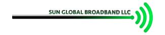 Sun Global Broadband